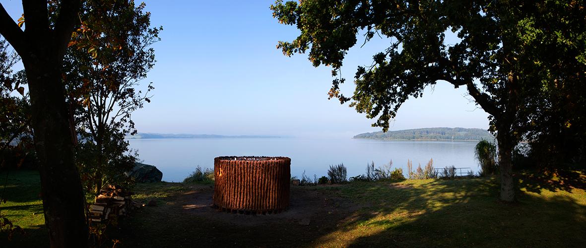 35_ivar-panorama2-1